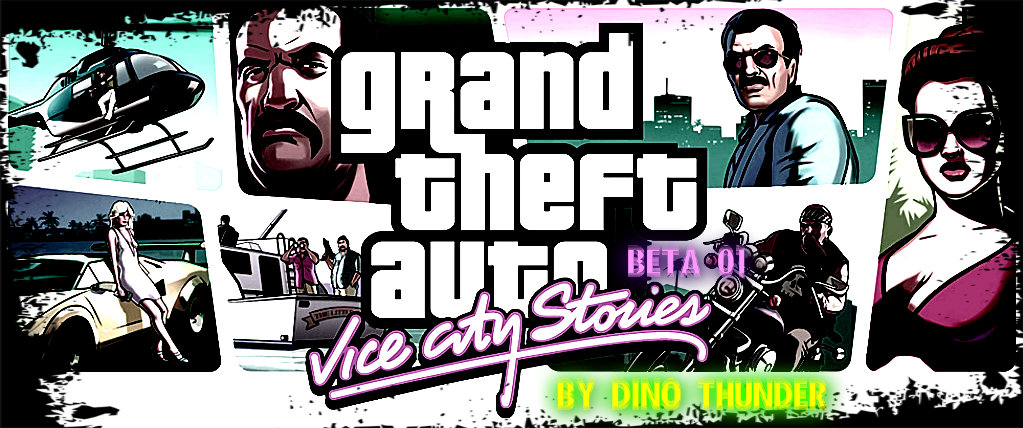 download dyom for gta vice city
