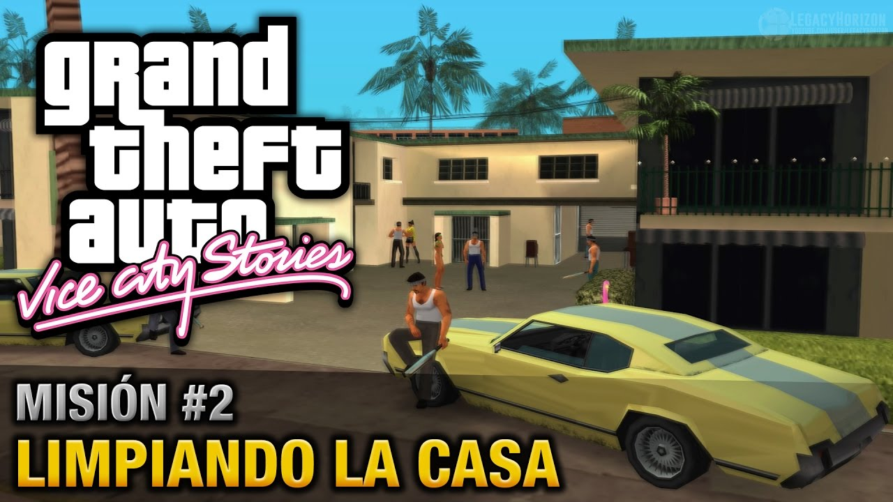 gta vice city stories vs san andreas
