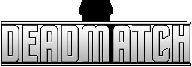 "DYOM - ""Deadmatch 2012 : Bre's Storyline : A"" by abishai.kochara"