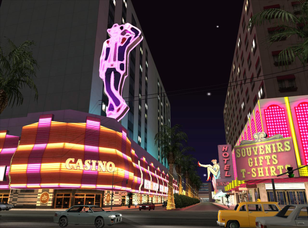 Gta Casino Royale 007 Game Download